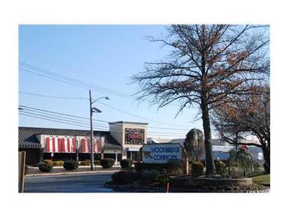 304 WOODBRIDGE COMMONS WAY Iselin, NJ MLS# 1506565