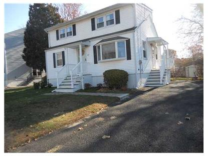 199 OAKMANOR PKWY  South Plainfield, NJ MLS# 1506758