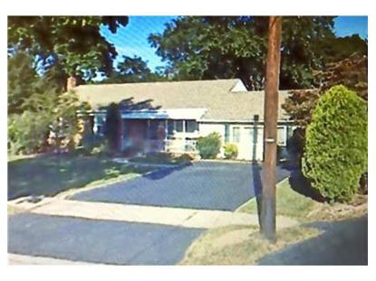 Address not provided South Plainfield, NJ MLS# 1506786