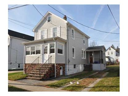 Address not provided South River, NJ MLS# 1507012