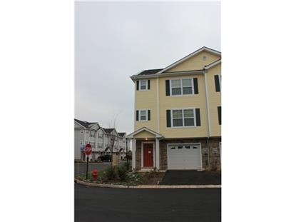 2 KEENAN Street Somerset, NJ MLS# 1507078