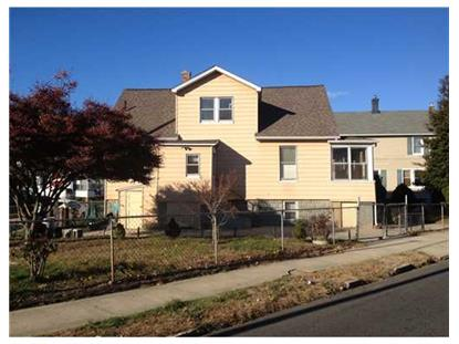 50 DIVISION ST South River, NJ MLS# 1507086