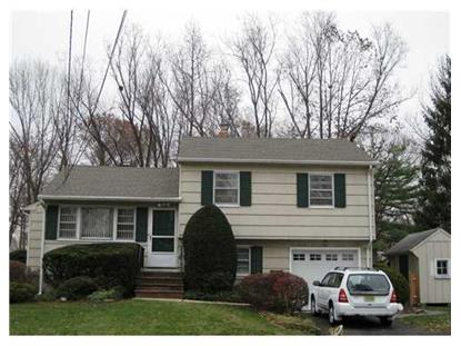211 W ELMWOOD DR  South Plainfield, NJ MLS# 1507135