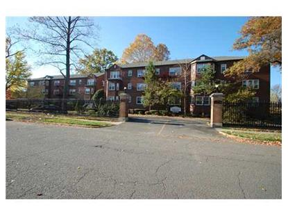 Address not provided Cranford, NJ MLS# 1507231