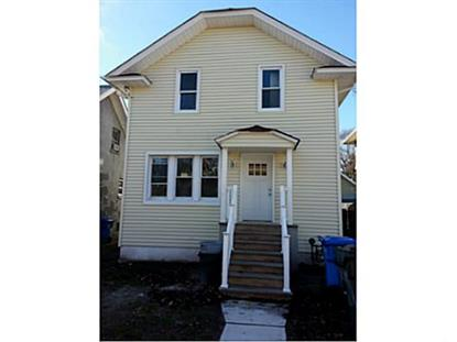 555 E MAPLE AVE  Woodbridge, NJ MLS# 1507379