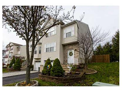 1222 FRANCYNE WAY  Union, NJ MLS# 1507427