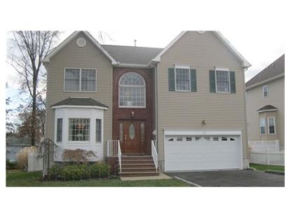 225 CHURCH   ST  Woodbridge, NJ MLS# 1507532