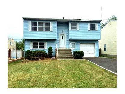 147 BORMAN AV  Avenel, NJ MLS# 1507568