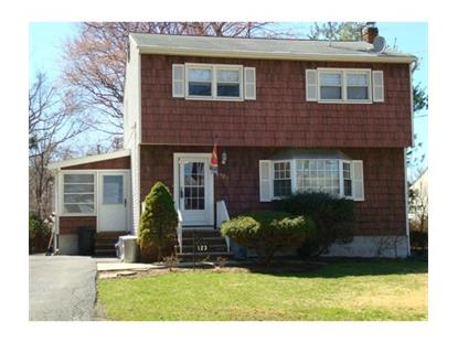 123 5th St, Middlesex, NJ 08846