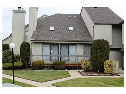 13 SHERBORNE Street Somerset, NJ MLS# 1507675