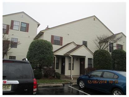 Address not provided Iselin, NJ MLS# 1507823