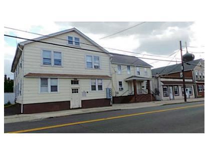 Address not provided Englishtown, NJ MLS# 1507938