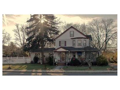 Address not provided Monmouth, NJ MLS# 1507963