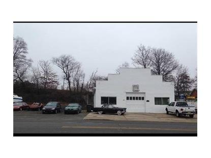Address not provided Woodbridge, NJ MLS# 1508046