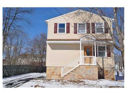 308 FISHER AVE Piscataway, NJ MLS# 1508236