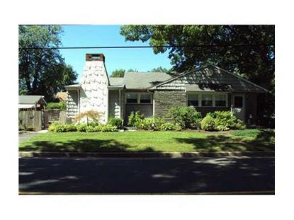 401 TOMPKINS AVE  South Plainfield, NJ MLS# 1508285