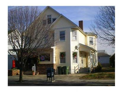 152 MAIN Street Sayreville, NJ MLS# 1508376