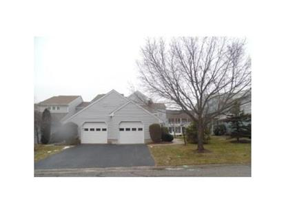 4A RUTHERFORD HAYES DR  Monroe, NJ MLS# 1508552