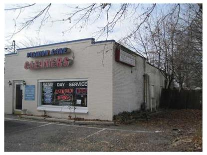 Address not provided Edison, NJ MLS# 1508586