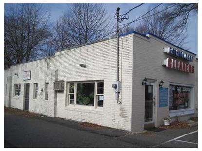 Address not provided Edison, NJ MLS# 1508603