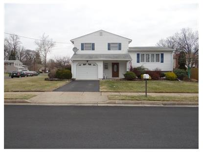 Address not provided Edison, NJ MLS# 1508621