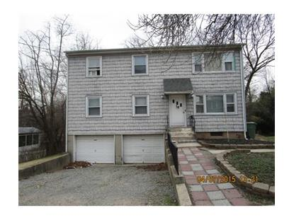 Address not provided Edison, NJ MLS# 1508887