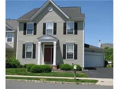 27 HAWTHORN Drive Plainsboro, NJ MLS# 1508962