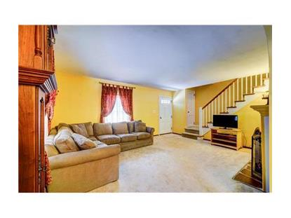 139 CRANBURY RD  Princeton Junction, NJ MLS# 1508985