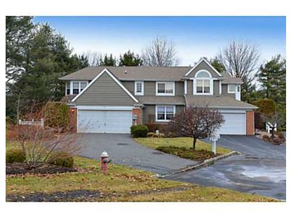 23 CYPRESS POINT LN  Monroe, NJ MLS# 1509066