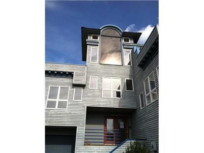 529 ENGLESIDE AVE  Beach Haven, NJ MLS# 1509165