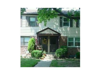 Address not provided Metuchen, NJ MLS# 1509166