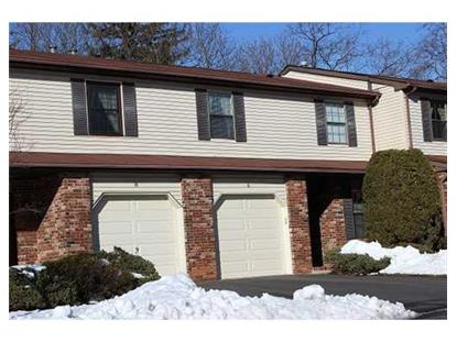 6 DOGWOOD DR  Edison, NJ MLS# 1509192