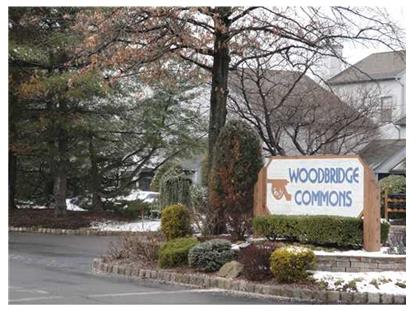 2211 WOODBRIDGE COMMONS Way Iselin, NJ MLS# 1509247