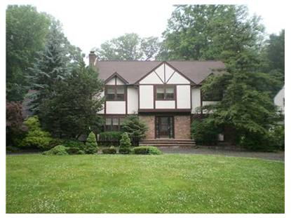 3138 WOODLAND AVE  South Plainfield, NJ MLS# 1509528