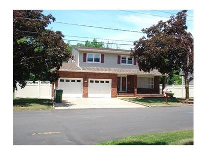 75 BARTHA Avenue Edison, NJ MLS# 1509625