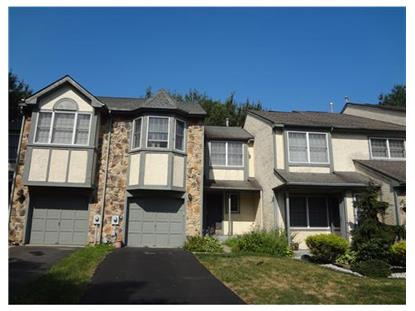 43 DORCHESTER DR  East Brunswick, NJ MLS# 1509796