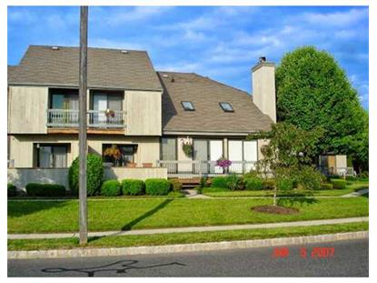 54 WOODHILL Street Somerset, NJ MLS# 1510012