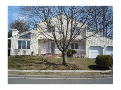 Address not provided Edison, NJ MLS# 1510085