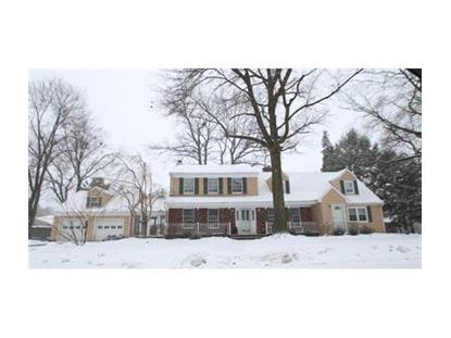 219 WHISPERING HILLS RD  South Plainfield, NJ MLS# 1510188