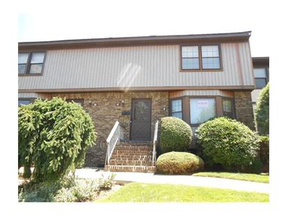 67 HIGHVIEW Drive Woodbridge, NJ MLS# 1510349