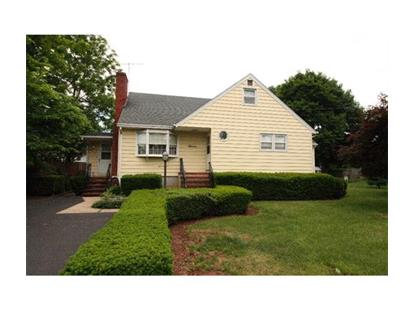 11 BOUND BROOK AVE  Piscataway, NJ MLS# 1510364