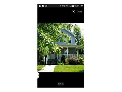 1103 CLINTON AVE  South Plainfield, NJ MLS# 1510451