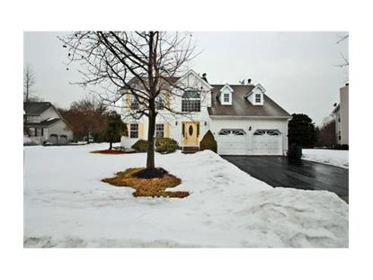6 Maurice Court Kendall Park, NJ MLS# 1530007