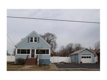 205 S Plainfield Avenue South Plainfield, NJ MLS# 1530159