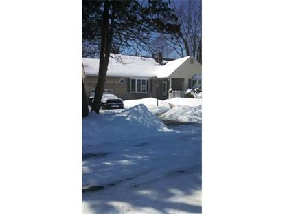 38 Madie  Spotswood, NJ MLS# 1530331
