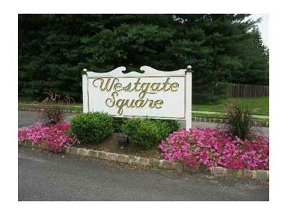 334 Westgate Drive Edison, NJ MLS# 1530360