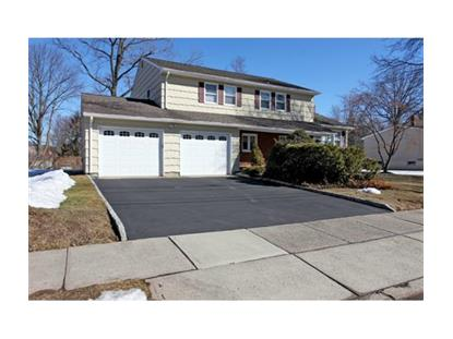 124 Monroe Avenue Edison, NJ MLS# 1530438