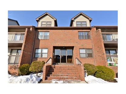 123H Beverly Hills Terrace Woodbridge, NJ MLS# 1530633