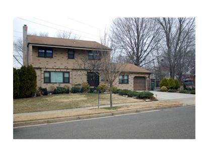 31 COTTONWOOD Drive Sayreville, NJ MLS# 1530689