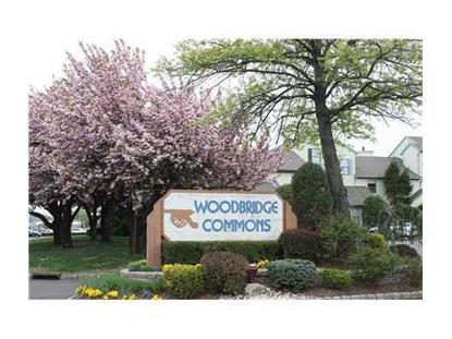1208 Woodbridge Commons Way  Woodbridge, NJ MLS# 1530942
